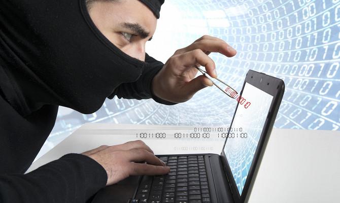 Операторов ТО предупреждают о краже доступов в систему